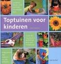 Bekijk details van Toptuinen voor kinderen