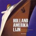 Bekijk details van Holland-Amerika lijn