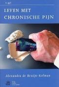 Bekijk details van Leven met chronische pijn