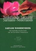 Bekijk details van Sarnami woordenboek