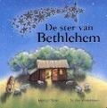 Bekijk details van De ster van Bethlehem