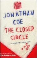 Bekijk details van The closed circle