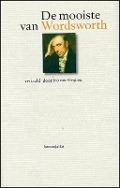 Bekijk details van De mooiste van William Wordsworth