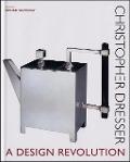 Bekijk details van Christopher Dresser