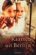 Bekijk details van Kaarten uit Berlijn