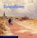 Bekijk details van Strandleven