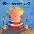 Bekijk details van Finn kookt zelf