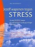 Bekijk details van Jezelf wapenen tegen stress