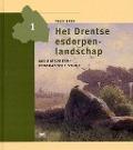 Bekijk details van Het Drentse esdorpenlandschap
