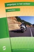 Bekijk details van Motorfiets
