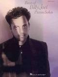 Bekijk details van Best of Billy Joel piano solos