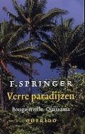Bekijk details van Verre paradijzen