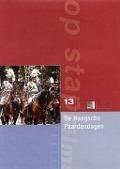 Bekijk details van De Haagsche paardendagen