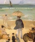 Bekijk details van Edouard Manet