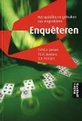 Bekijk details van Enquêteren