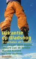 Bekijk details van Vakantie op Wadsoog