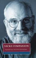 Bekijk details van Sacks companion