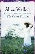 Bekijk details van The color purple