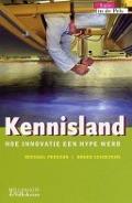 Bekijk details van Kennisland