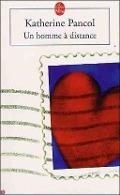 Bekijk details van Un homme à distance: roman