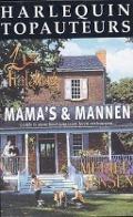 Bekijk details van Mama's & mannen