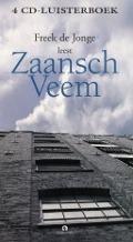 Bekijk details van Freek de Jonge leest Zaansch Veem