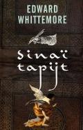 Bekijk details van Sinaï tapijt
