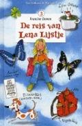 Bekijk details van De reis van Lena Lijstje