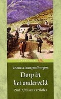 Bekijk details van Dorp in het onderveld
