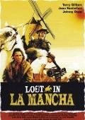 Bekijk details van Lost in La Mancha