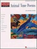 Bekijk details van Animal tone poems