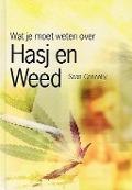 Bekijk details van Hasj en weed