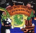 Bekijk details van Op jacht naar de piratenschat