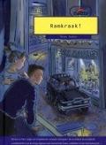 Bekijk details van Ramkraak!