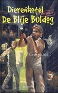 Bekijk details van Dierenhotel De Blije Buldog