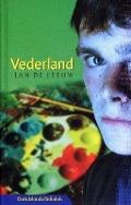 Bekijk details van Vederland