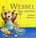 Bekijk details van Wessel wil helpen