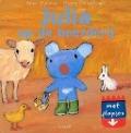 Bekijk details van Julia op de boerderij
