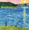 Bekijk details van Hockney's pictures