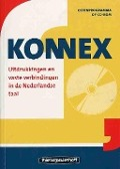 Bekijk details van Konnex