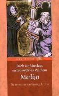 Bekijk details van Merlijn, de tovenaar van koning Arthur
