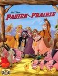 Bekijk details van Walt Disney Pictures presenteert: Paniek op de prairie