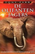 Bekijk details van De olifantenjagers