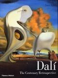 Bekijk details van Dalí