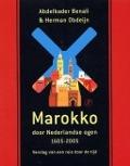 Bekijk details van Marokko door Nederlandse ogen 1605-2005