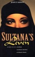 Bekijk details van Sultana's leven