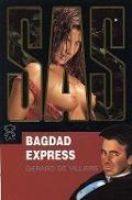 Bekijk details van Bagdad Express