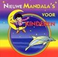 Bekijk details van Nieuwe mandala's voor kinderen