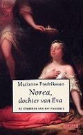 Bekijk details van Norea, dochter van Eva