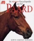 Bekijk details van De nieuwe encyclopedie van het paard